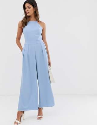 Y.A.S Cadeau culotte jumpsuit