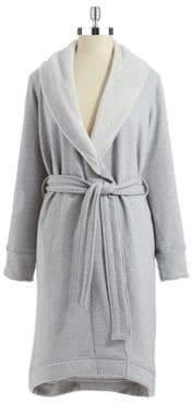 UGG Duffield Shawl Collar Robe