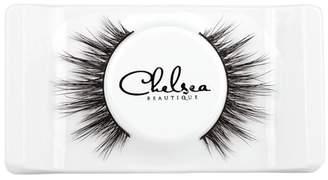 Beautique Chelsea Mink Lashes No.13