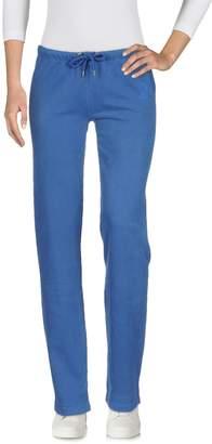 Franklin & Marshall Casual pants - Item 13189952EB