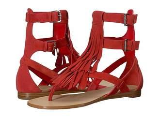 GUESS Bari Women's Sandals