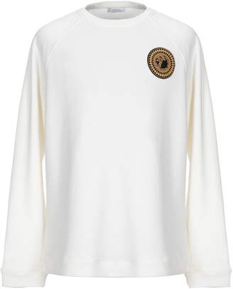 Versace Sweatshirts - Item 12282066KQ