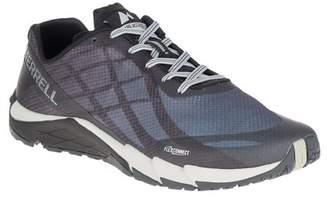 Merrell Bare Access Flex Athletic Sneaker