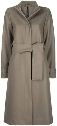 Taylor Refined Reflection coat