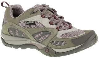 Merrell Azura GTX, Women's High Rise Hiking Shoes