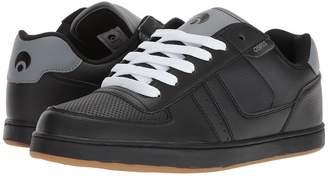 Osiris Relic Men's Skate Shoes