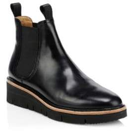 Rag & Bone Taryn Platform Chelsea Boots