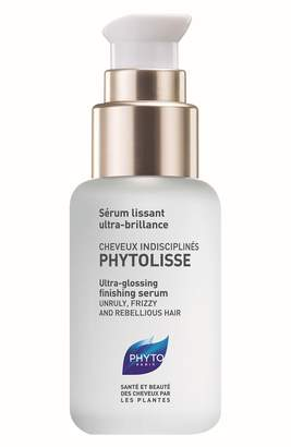 Phyto Phytolisse Ultra Glossing Finishing Serum