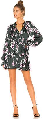 Tularosa Kenya Dress