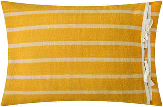 Ralph Lauren Home Rue Vaneau Morrene Cushion Cover