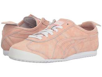 Onitsuka Tiger by Asics Mexico 66 Women's Shoes