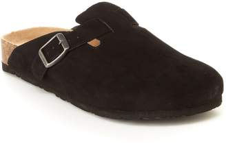 UNIONBAY Drinky Women's Clogs