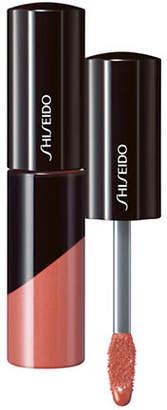 Shiseido Lacquer Gloss