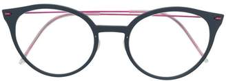 Cat Eye Lindberg glasses