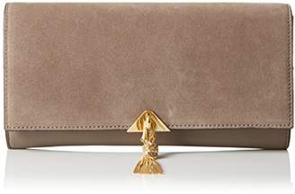 Vince Camuto Monro Clutch