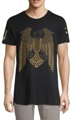 Studded Eagle T-Shirt