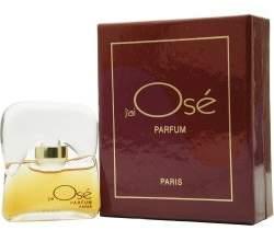 Guy Laroche JAI OSE by Pure Perfume 1/4 oz