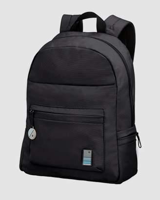 Samsonite Move 2.0 Eco Backpack