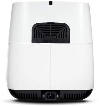 White 1500W Air Fryer