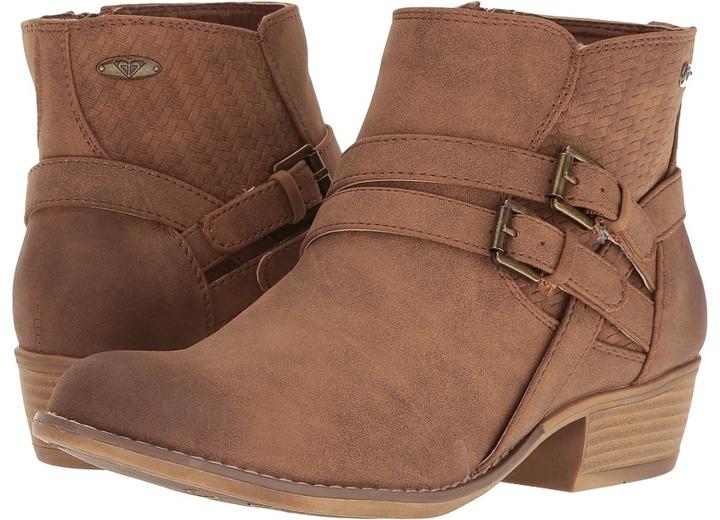 Roxy - Joni Women's Boots