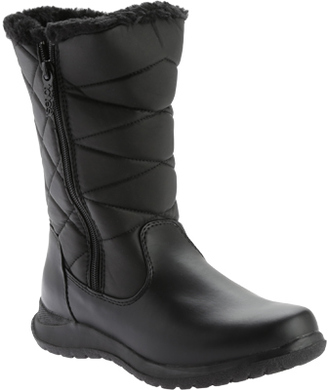 Women's totes Emily Waterproof Snow Boot $59.99 thestylecure.com