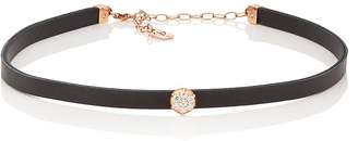 Carbon & Hyde CARBON & HYDE WOMEN'S CROWN HYDE CHOKER