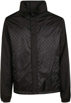 068d07847 Mens Gucci Jacket Sale - ShopStyle