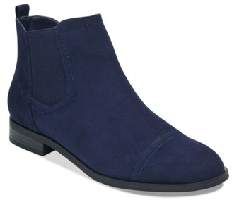 Unisa Tayes Chelsea Boot