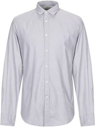 Mauro Grifoni Shirts - Item 38808759UI