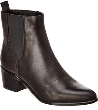 Dolce Vita Corie Leather Bootie