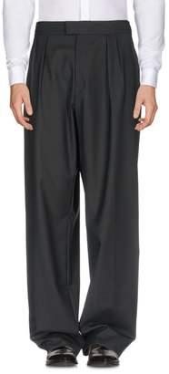 Raf Simons Casual trouser