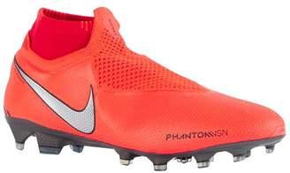 3a57526d4 Nike Phantom Vision Elite Football Boots