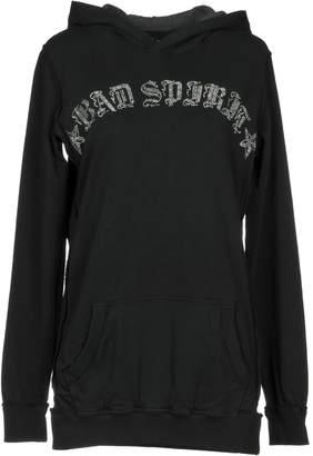 Bad Spirit Sweatshirts - Item 37682555CB
