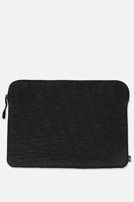 Cotton On 13 Inch Laptop Sleeve
