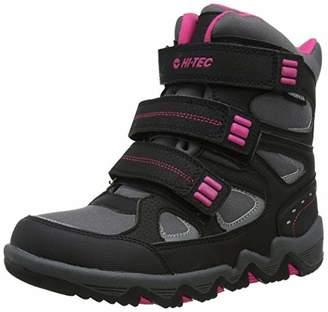 1a077e23a96 Hi-Tec Shoes For Girls - ShopStyle UK