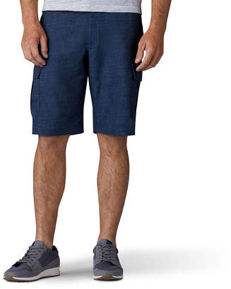 Lee Performance Cargo Shorts