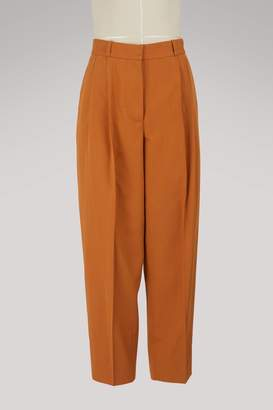 Vanessa Bruno Iakiri cotton pants