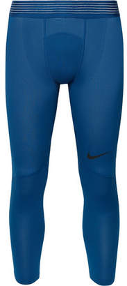Nike Training Pro Hypercool Tights