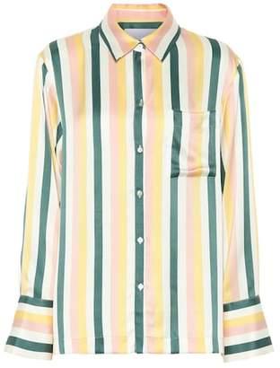 7f319f83b0f78 Silk Pajama - ShopStyle
