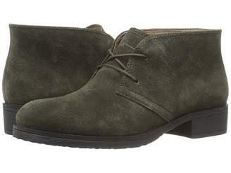 Bandolino Talon Women's Shoes