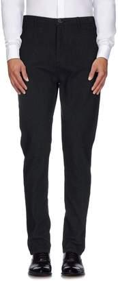 Individual Casual pants - Item 36824009LW