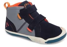Plae 'Max' Customizable High Top Sneaker
