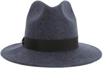 DSQUARED2 Clement Panama Hat
