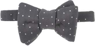 Tom Ford Bow Ties - Item 46537498