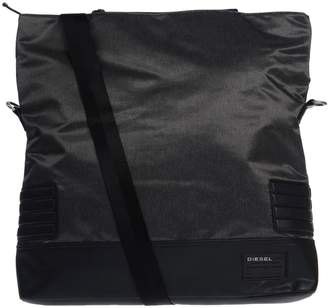 Diesel Cross-body bags - Item 45421626WF