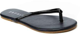 Esprit Party Flip Flop - Women's