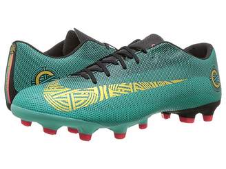 Nike Vapor 12 Academy CR7 MG Men's Soccer Shoes