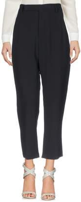 Rick Owens Casual pants - Item 13137288