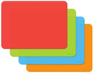 gasare Silicone Placemats