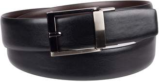 Apt. 9 Men's Precision Fit Dress Belt